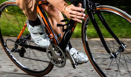 Un entraînement basé sur des sprints de 10 ou 30s améliorent les performances aérobie et anaérobie