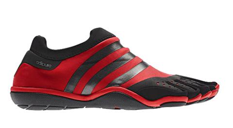 sciences du sport chaussures minimalistes et traditionnelles effets sur le saut vertical et. Black Bedroom Furniture Sets. Home Design Ideas