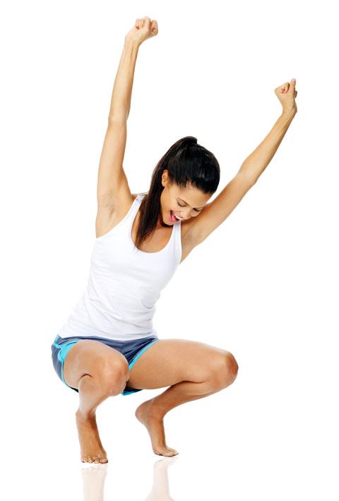 sciences du sport effets du renforcement des abducteurs et rotateurs externes de la hanche sur