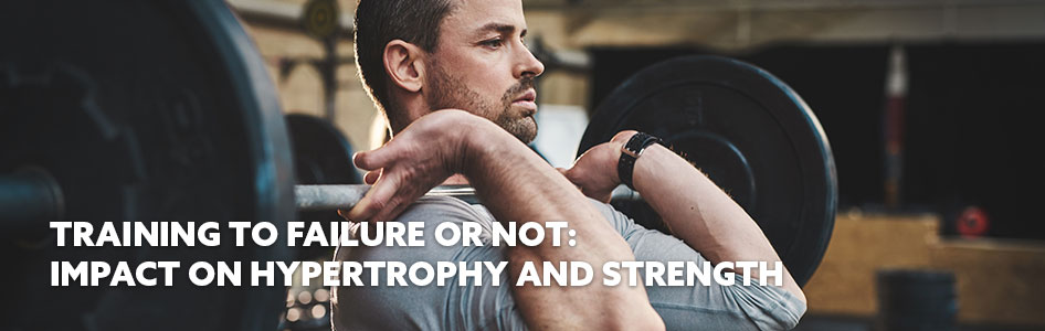sport, fitness, resistance training, muscle, strength, gain, muscle, mass, training, failure, science