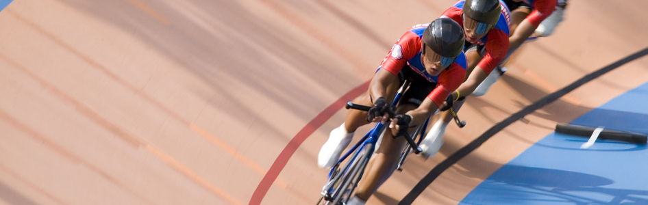 cycling, track, speed, force, power, cadence, sport, performance, science