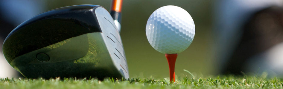 Informative Speech Golf Swing