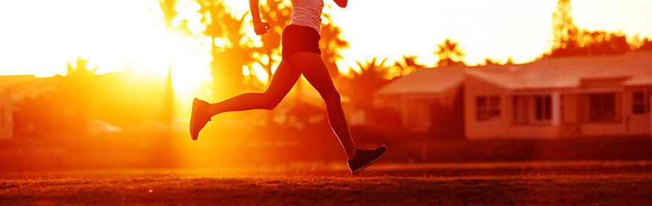 démence, sport, activité physique, alzheimer,forme, cardio, vasculaire, respiratoire, coeur, santé