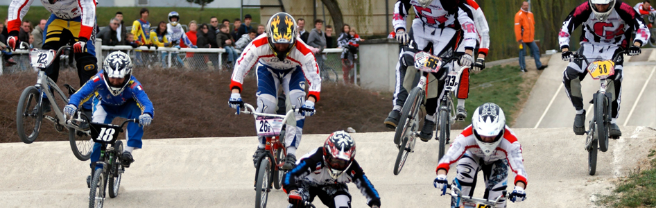 BMX, bicycle cross, race, games, olympic, sport, training, sprint, performance